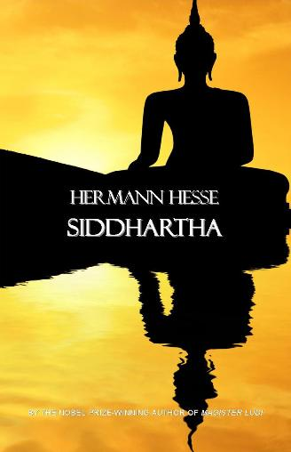 literary devices used in siddhartha